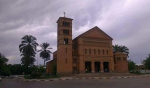 CENCO, RDC