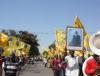 Joseph Kabila, loi électorale