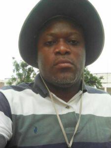 Thierry Mukelekele, un proche de Jean-Claude Kazembe