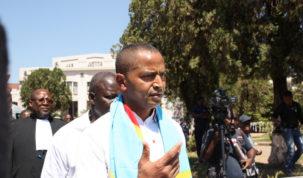 Moïse Katumbi Chapwe