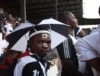 TP Mazembe, Lubumbashi