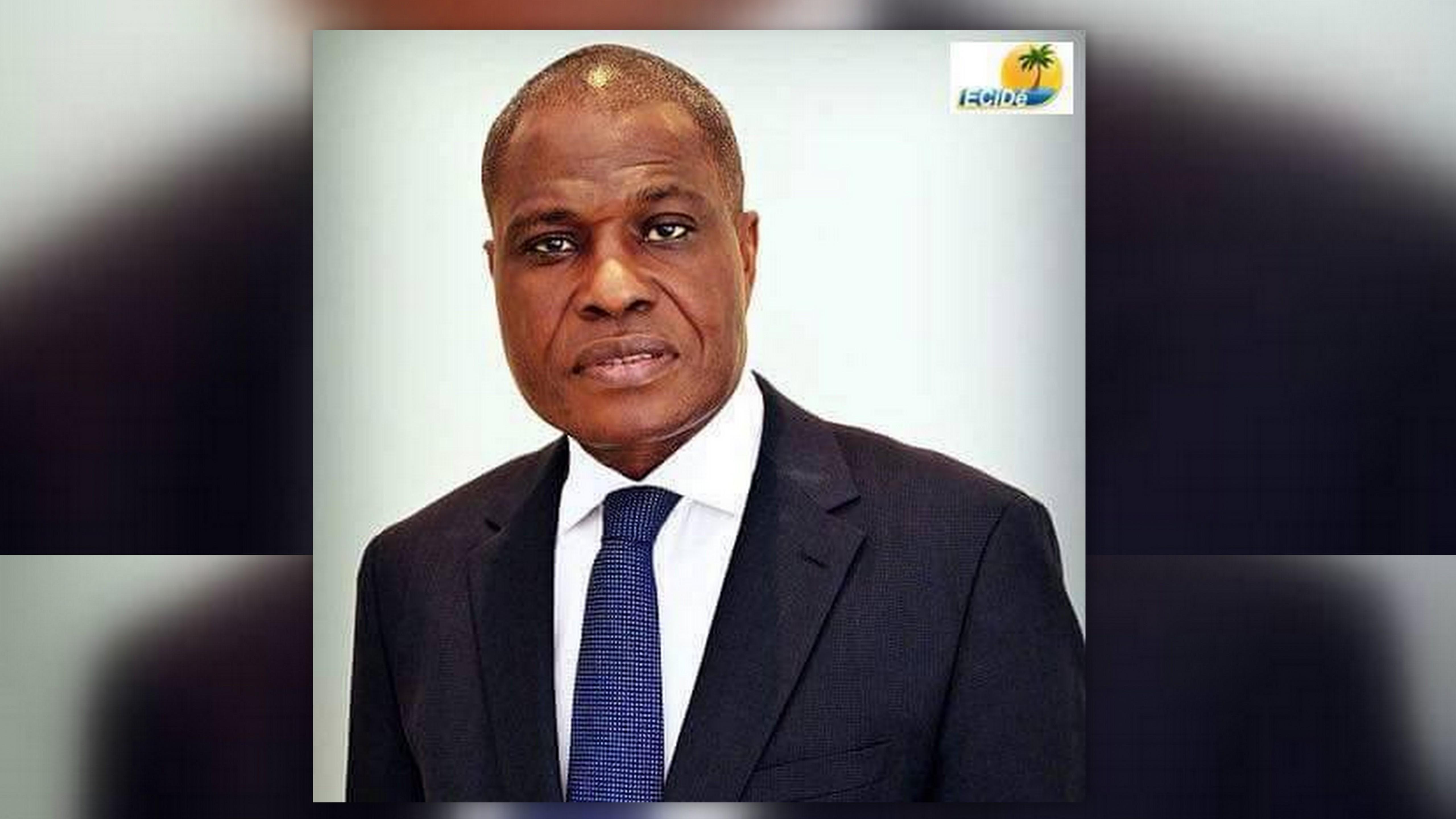 Martin Fayulu, Joseph Kabila