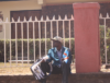 RDC, Léopards