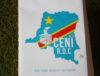 CENI, Calendrier électoral, CENI RDC, Processus électoral