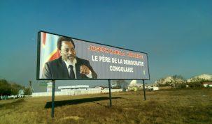Joseph Kabila, démocratie, alternance