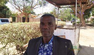 Mwandwe, Kasenga, Haut-Katanga