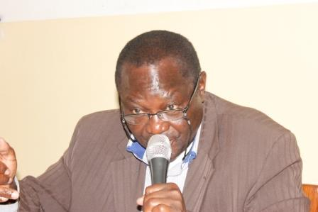 Kasongo Mwema