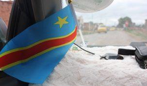 RDC, Justice, Grève de magistrats, Félix Tshisekedi