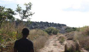 Cobalt, Mines, Cuivre, Katanga