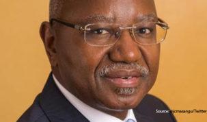 Jean-Claude Masangu, UDCO