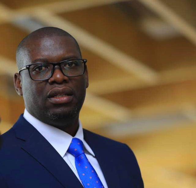 Jacques Kyabula, Mazembe et Lupopo