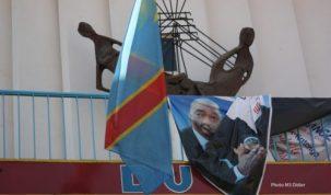 Kabila critiqué