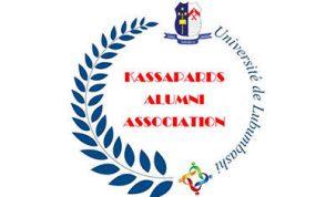 Kassapards alumni