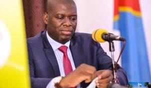 Jacques Kyabula